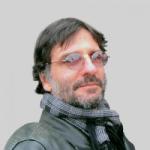 Henrique Koifman