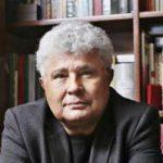 Ricardo Noblat