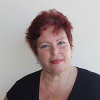 Yvonne Dimanche